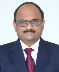 Prof. Dr. P. J. Deore