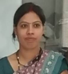 Mrs. Deepa Laxmikant Shah