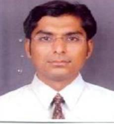 Mr. Navalsing Dalpatsing Rathod