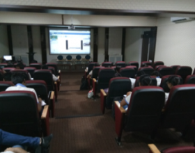 QEEE Course on Air pollution  & Control Engineering