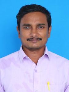 Mr Sandeep Aanaji Deore