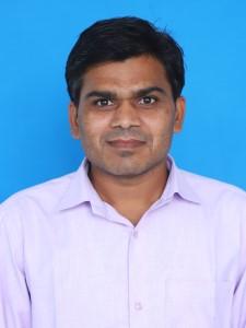 Mr Jagan Shikarya Pawara