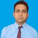 Mr. Jitendra Manilal Joshi