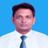 Prof. Manoj Lilachand Patel