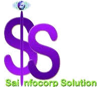 Sai Infocorp Solutions Pvt Ltd